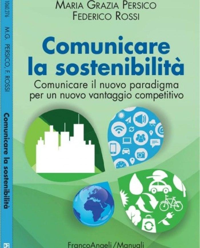 /media/post/a54hhvf/comunicare-la-sostenibilità-copertina-414x512.jpg