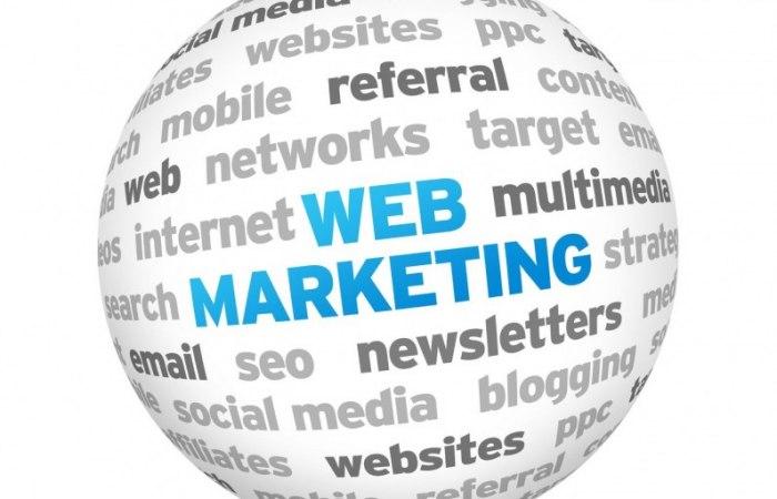 /media/post/a9qe79q/web-marketing_sfera-796x512.jpg