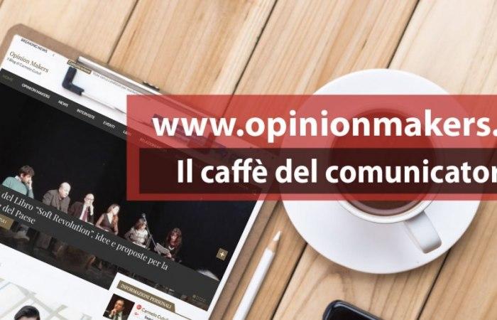 /media/post/achb7pu/opinionmakers-796x512.jpg