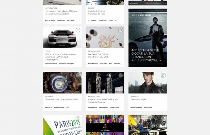 /media/post/ad3bpdb/screenshot-www.pirelli.com-2015-10-20-13-48-10-796x512.png