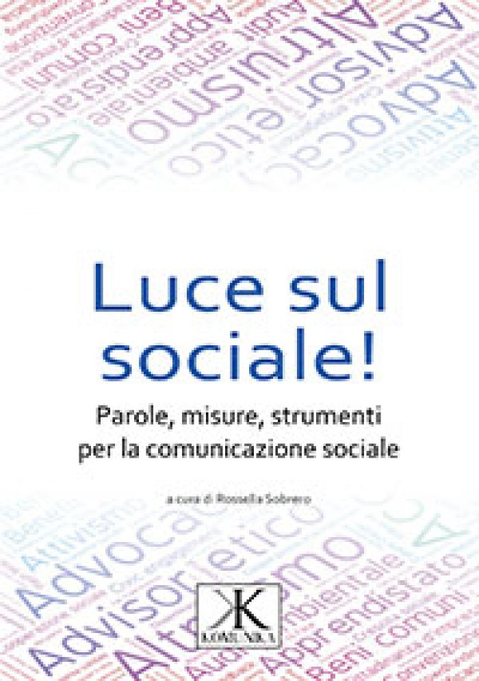 /media/post/apcevgz/cop-luci-sul-sociale.jpg