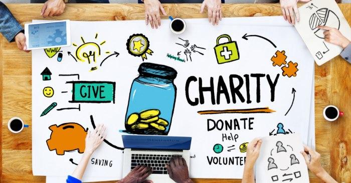 /media/post/apcvzgq/fundraising.jpg