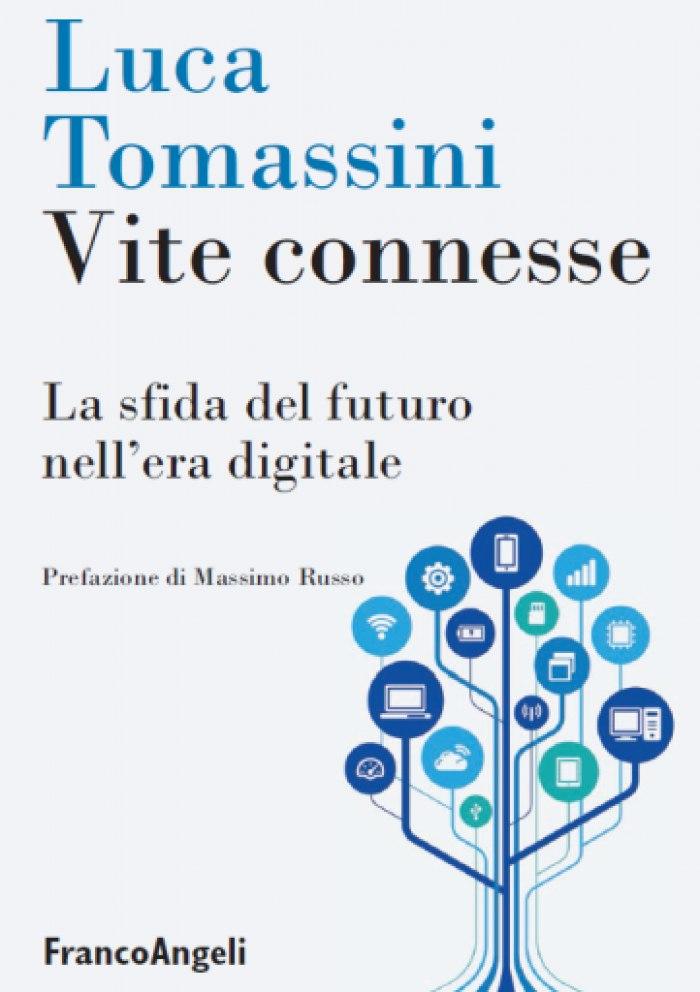 /media/post/at5gdau/libro-361x512.png