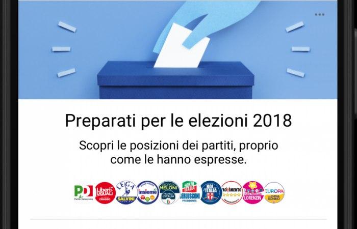 /media/post/az7dhsu/Punta-di-Vista-Press-Asset--796x512.png