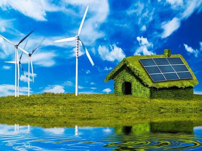 /media/post/b44a5tr/energie-rinnovabili.jpg