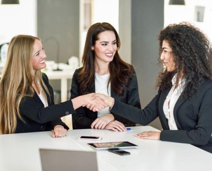 /media/post/bbzspcc/agevolazioni-imprenditoria-femminile.jpg