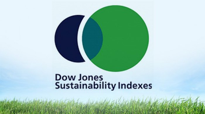 /media/post/bd5fcef/Dow-Jones-Sustainability-Index.jpg