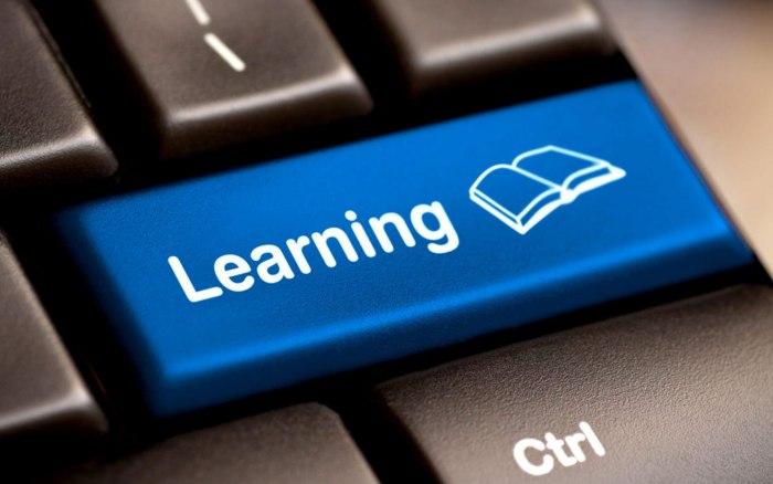 Formazione: nuovi corsi a dicembre e al via la programmazione 2019