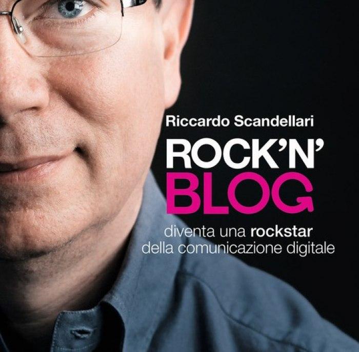 /media/post/bglf7ap/libro-521x512.jpg