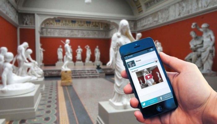 /media/post/bhpve8e/Il-museo-e-il-mondo-digitale-750x430.jpg