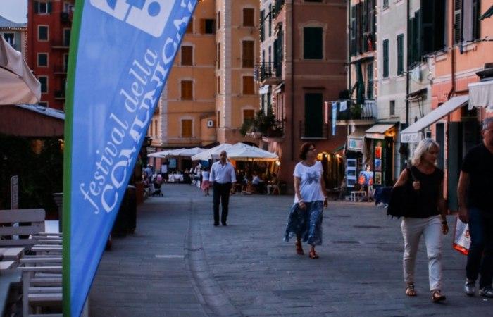 /media/post/bhqaccr/Festival-della-Comunicazione-2017_photo-Daniela-Minuti-6-796x512.jpg