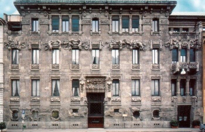 /media/post/bq5z8sq/giuseppe-sommaruga-palazzo-castiglioni-milano-1900-19031-796x512.jpg