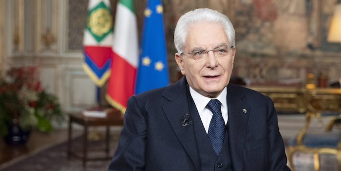 /media/post/btd9geh/mattarella.jpg