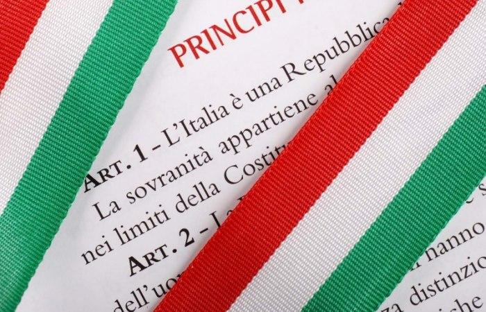 /media/post/bv4etrl/costit.-italiana-1-796x512.jpg