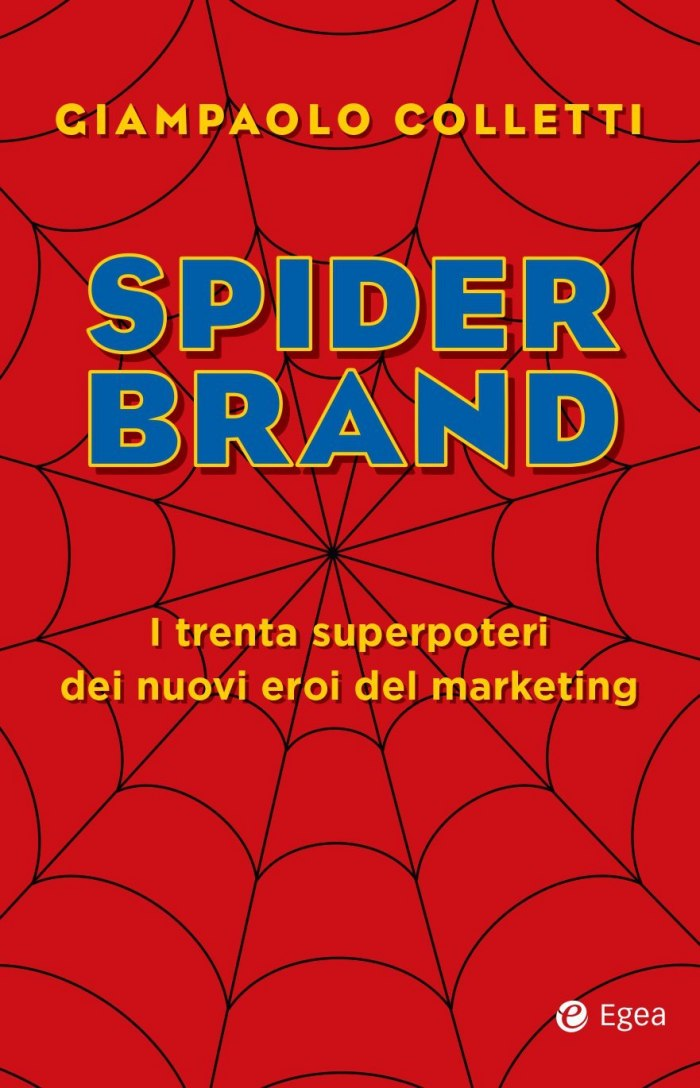 /media/post/bvzh5vt/SPIDER-BRAND.jpg