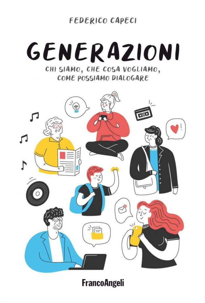 /media/post/bzuahrz/generazioni.jpg