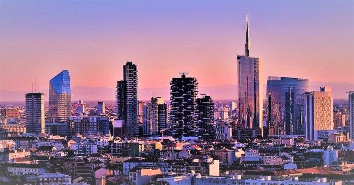/media/post/c5fpr8p/Milano-Digital-Week-2021.jpeg