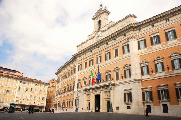 /media/post/c5qgasq/2018_palazzo_montecitorio.jpg