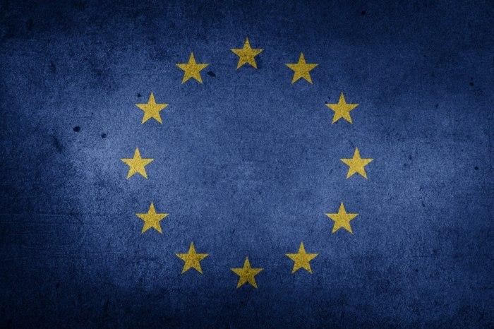 /media/post/c7cvl5r/flag.jpg