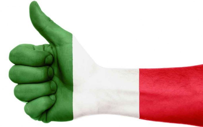 /media/post/c95rgbg/italiano.jpg