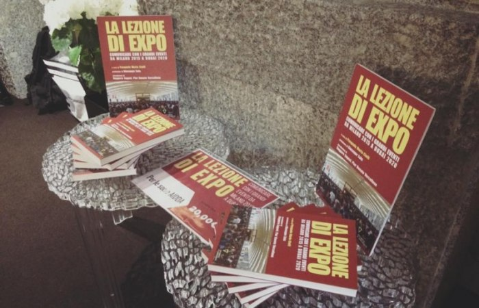/media/post/cfa5dt5/libro1.jpg