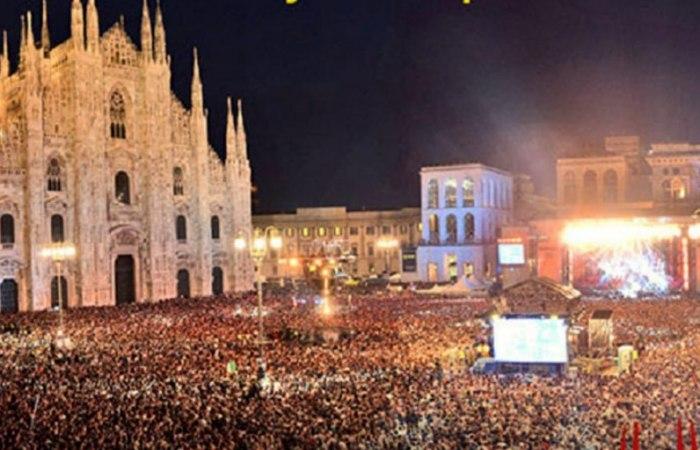 /media/post/clgqhb4/concerto_duomo_radio_italia_duomo-2-796x512.jpg