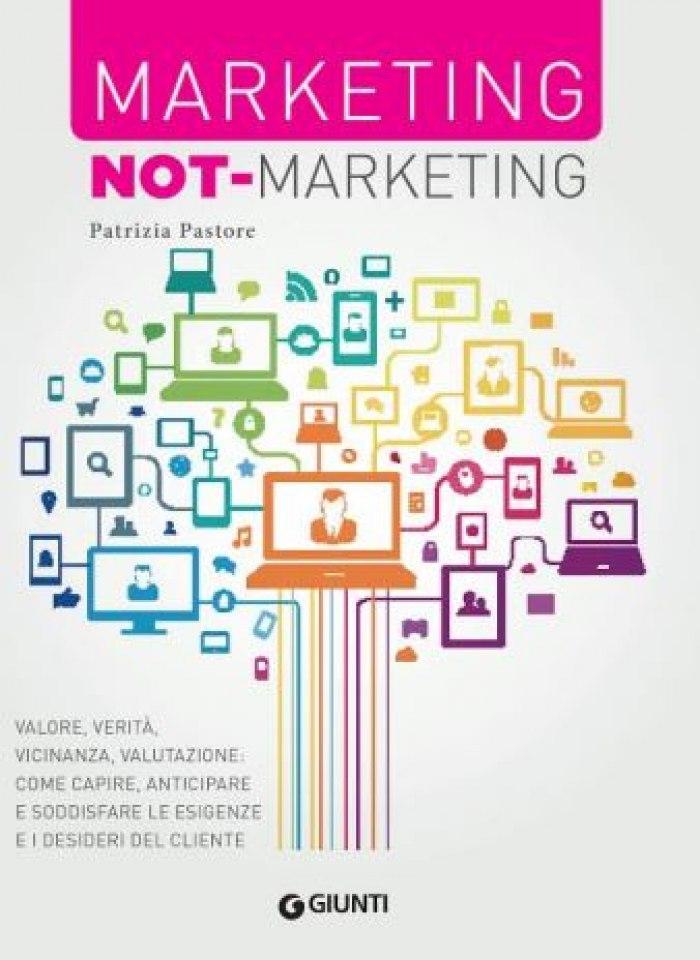 /media/post/cplv7fz/marketingnotmarketing.jpg