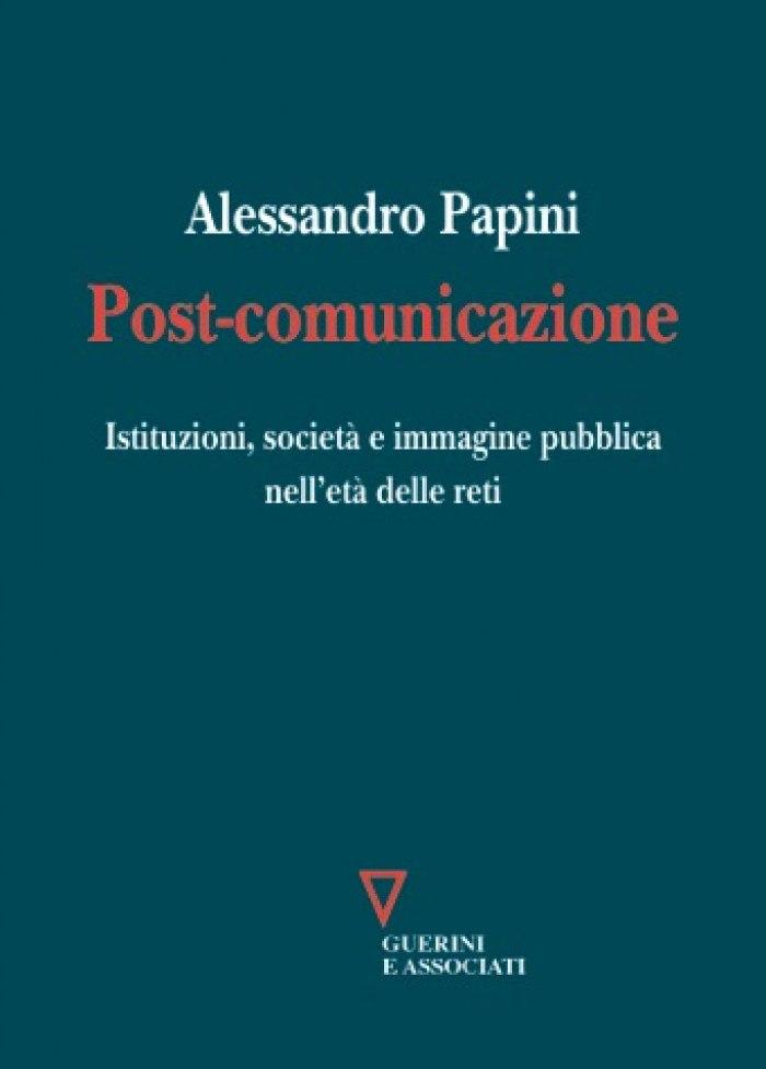 /media/post/cucge8l/papini.png