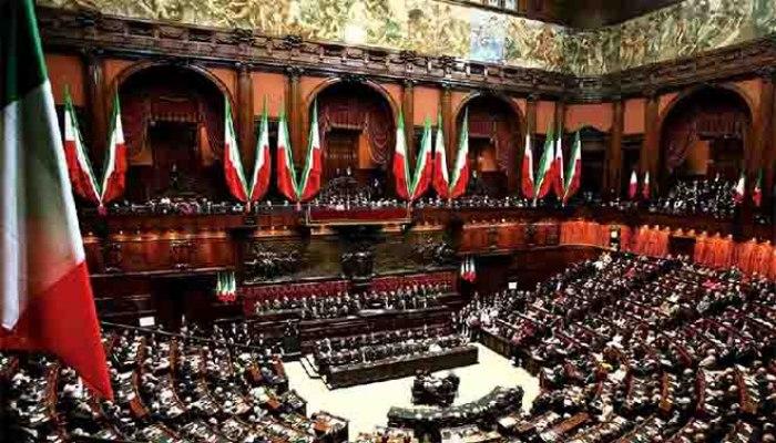 /media/post/cuqsrlp/parlamento-italiano.jpg