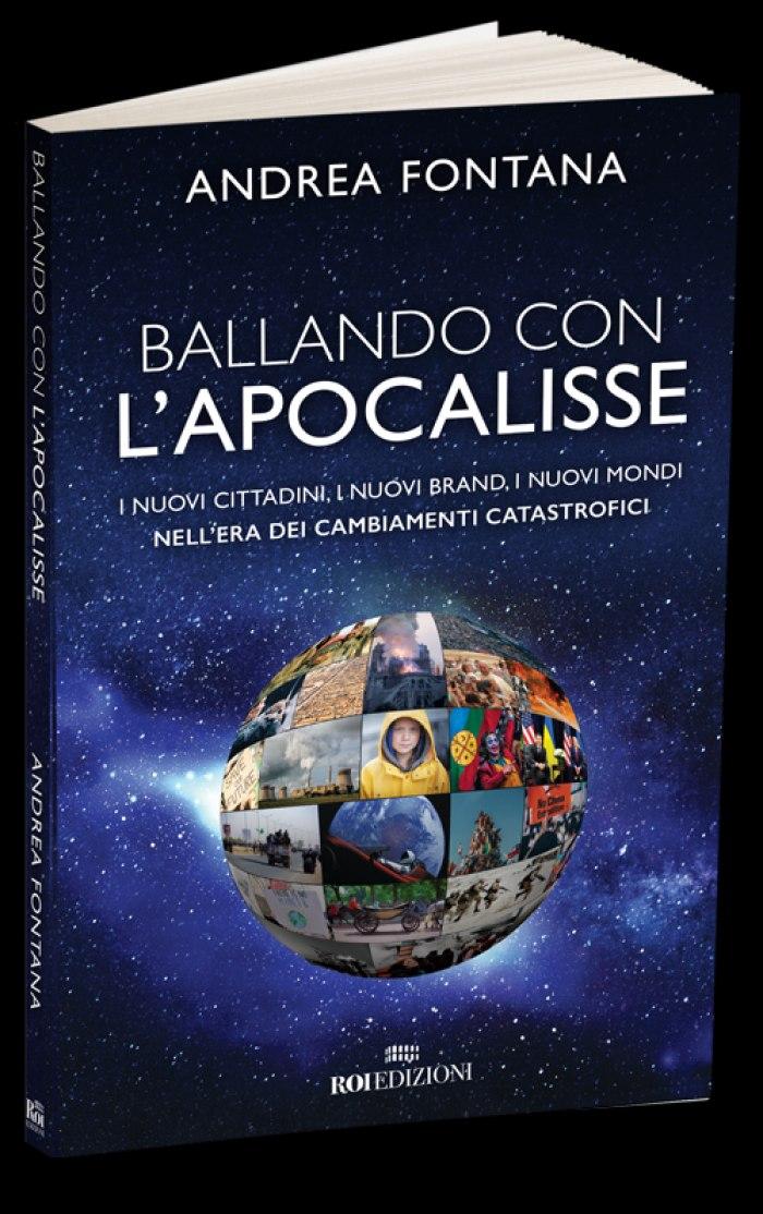 /media/post/d879vus/libro.png