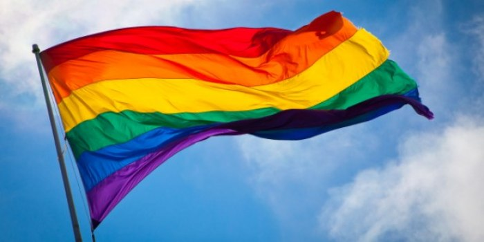 /media/post/d8rgtdu/Rainbow_flag_breeze.jpg
