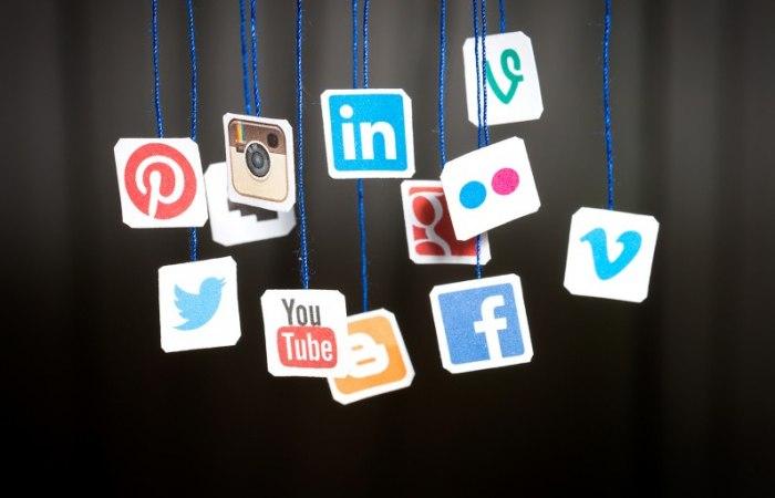 /media/post/dh3bgv7/social-media-networks-icons-ss-1920-796x512.jpg