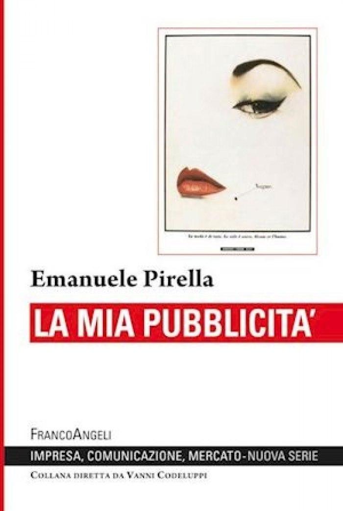 /media/post/dpa8qtt/libro.jpg