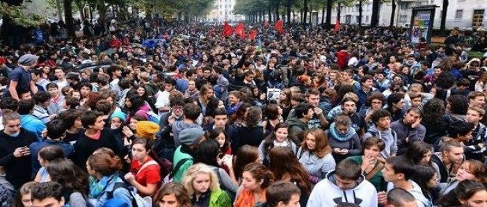 /media/post/dpt47vq/manifestazione-studenti-620x264.jpg