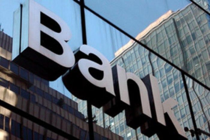 /media/post/dtzbbrc/BankR400.jpg