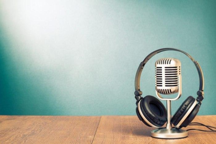 /media/post/duc7erf/Podcast.jpg