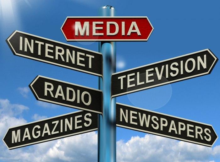 /media/post/dzrqzps/media2.jpg