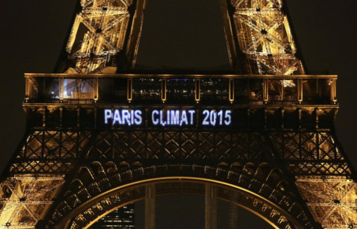 /media/post/e99437r/Paris-Climate-Change-Conference-2015-On-Energy-800x600-796x512.png