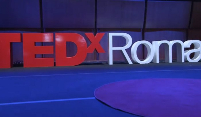 /media/post/ec8sscu/1460222047839.tedxroma-796x467.png
