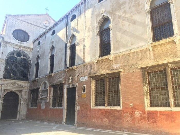 /media/post/el8c5lr/Venezia_2009_-_Scuola_Grande_di_San_Giovanni_-_Foto_di_Paolo_Steffan.jpeg