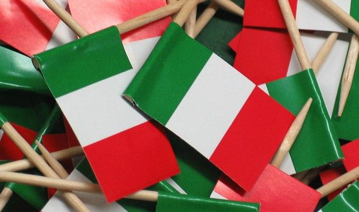 /media/post/elrlz47/stereotipi-sugli-italiani.jpg