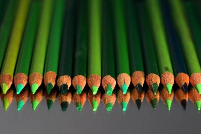 /media/post/ep4t8fd/shades-of-green_art.jpg