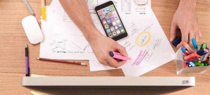 /media/post/euus8e9/come-diventare-web-marketing-manager.jpg