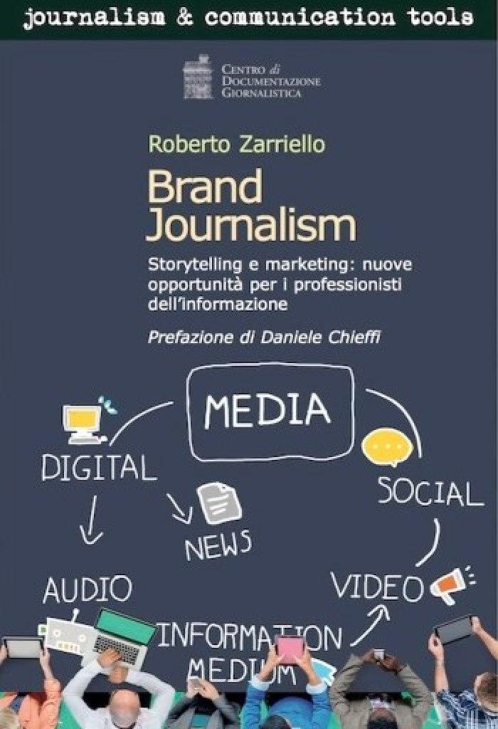 /media/post/ez3crud/libro-350x512.jpg