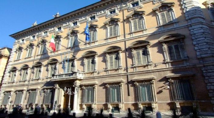 /media/post/f35lr3z/rome_guide_pmadama_francesco-federico.jpg