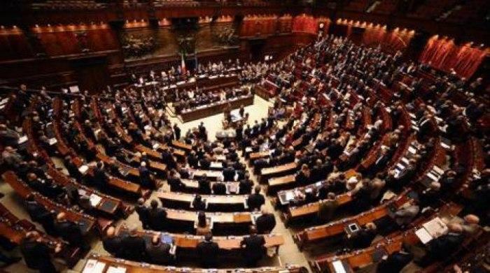 /media/post/f38bptr/1737128-parlamento-italiano.jpg