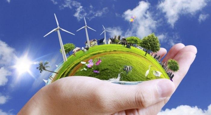 /media/post/f393crd/sostenibilità-2.jpg