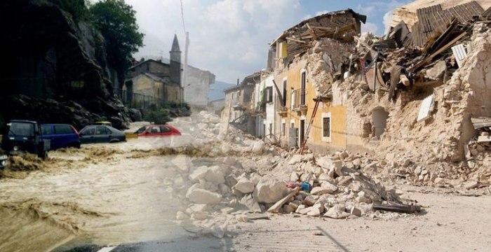 /media/post/f87583u/Calamita.jpg