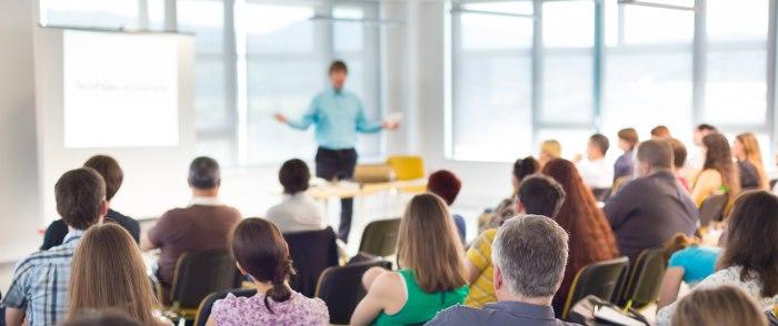 /media/post/fb7lvze/formazione-e-lavoro.jpg