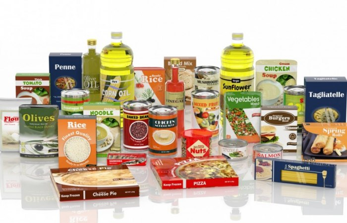 /media/post/fbepezf/food-796x512.jpg